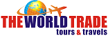 The World Trade Tours & Travels
